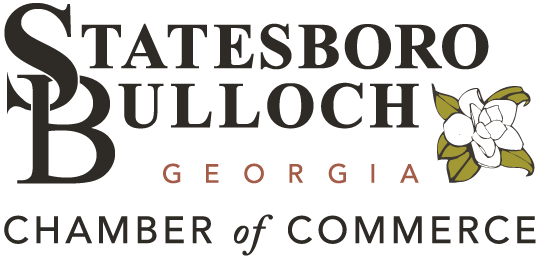 Statesboro-Bulloch Chamber of Commerce